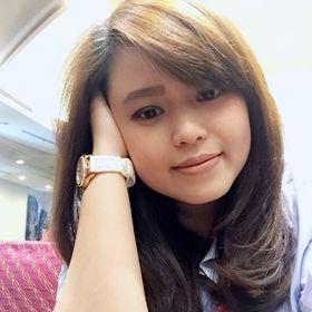 Dewi Ratih