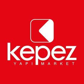 KEPEZ YAPI MARKET