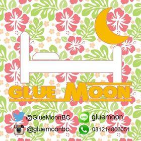 glue moon