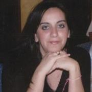 Violeta Cabañas