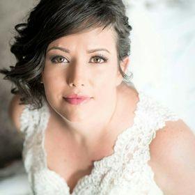 Danielle Palser