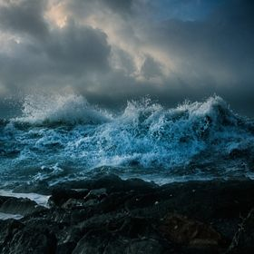 okyanus 39