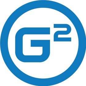 G2 MOBILITY