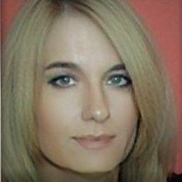 Ivana Popelová
