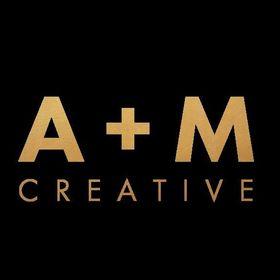 Alex + Matt Creative