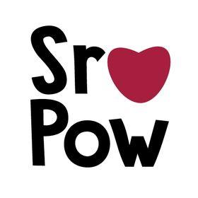 SrPow