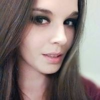 Tamara Vida