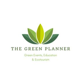 The Green Planner