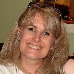 Cheryl Creeden