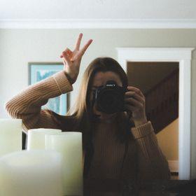 Clancy Whiteside 35mm Photography + Art