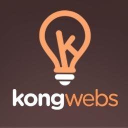 KongWebs