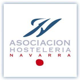 Asociación de Hostelería de Navarra