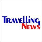 Hellenic Travelling