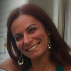 Francesca Scolari