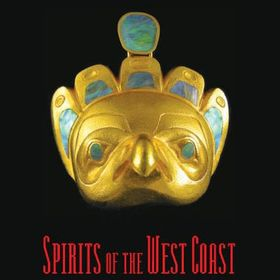 Spirits of the West Coast