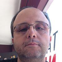 Filipe Passeira