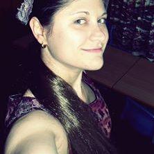 Claudia Iuliana