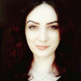 Marta Grigori
