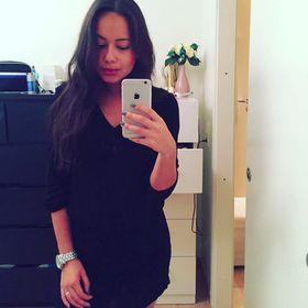 Helena Månsson