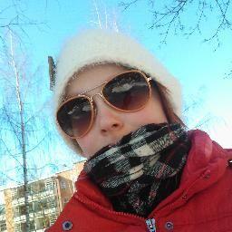 Elina Mäkinen