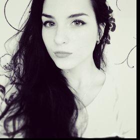 Daria Haliman