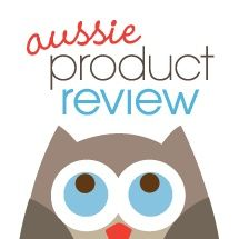 Aussie Product Review