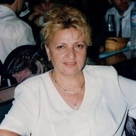 Eleonora Glazko Tosunova