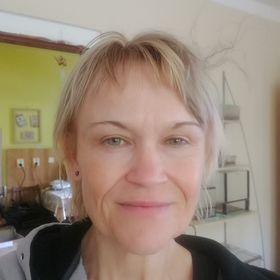 Markéta Havelková