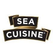 Sea Cuisine Meals