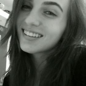 Amanda Negretto