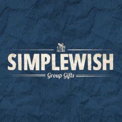 SIMPLEWISH
