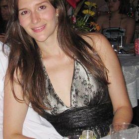 Diana Carolina Mateus Abdala