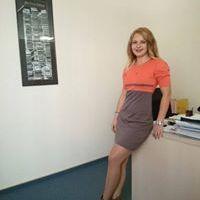 Emma Nvm