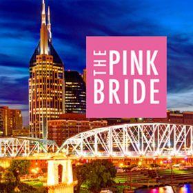 The Pink Bride Nashville
