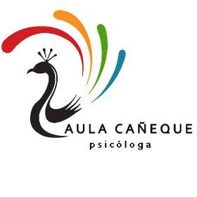 Paula Cañeque-Psicóloga