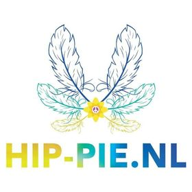 hip-pie.nl www.hip-pie.nl
