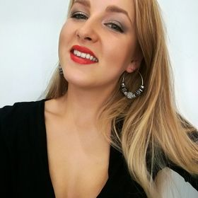 Karoliina Ahtiainen