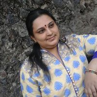 Varalakshmi Vara