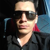 Jamisson Oliveira