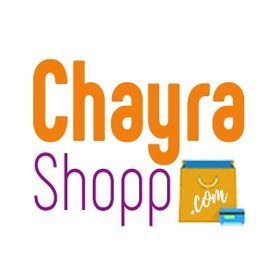ChayraShopp.com