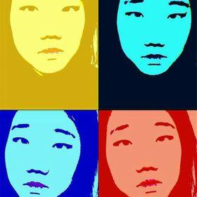 Nalee Lee