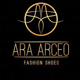 Ara Fashion Shoes