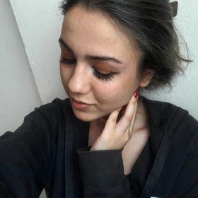 melda