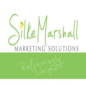 Silke Marshall Marketing Solutions