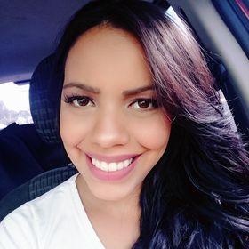 Maria Leão Santana