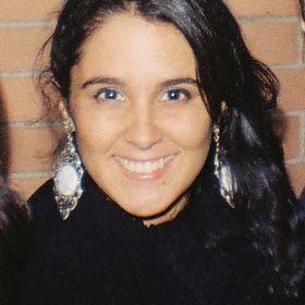 Camila Norambuena Barrios