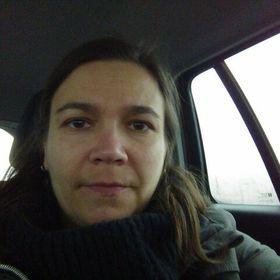 Niina Heinonen