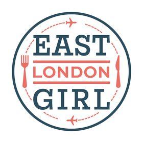 East London Girl