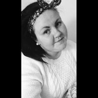 Ida Valborg