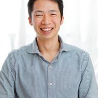 Tatsuhito Sunada